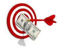 Трансакционные издержки оказывают влияние на каждое ваше решение - Часть 5