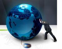 Глобальный тест на честность - Часть 3