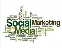 Спрос и виды маркетинга: принципы организации рекламной деятельности - Часть 4