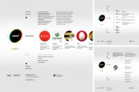 Акции «Яндекса» просели без видимых обстоятельств - 2