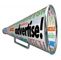 GPMD продаст видеорекламу для Look At Media