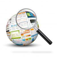 Гугл удалит ссылки на приватную информацию