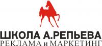 Винокуров перевозит медиа в Москва-Сити