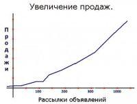Артемий Лебедев вложился в смешные рассказы